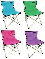 Amazon Com Mountain Trails Ridgeline Quad Chair Sports