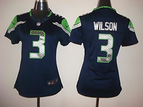 Women's Jerseys Archives - 12th Gear Seahawks Shop