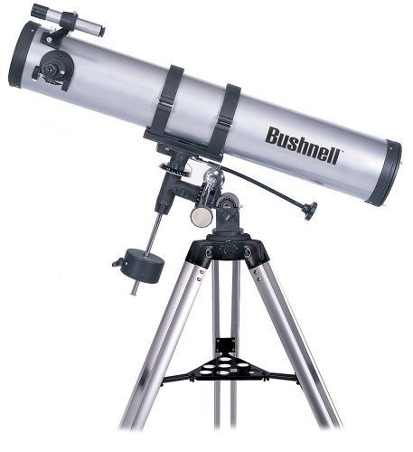 Bushnell Voyager Bushnell 78 9518 Deep Space 675 X 4 5