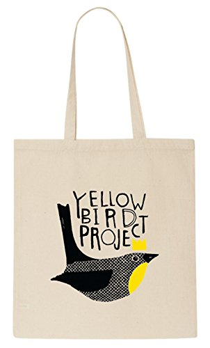 yellow-bird-project-t-shirt-tote-bag