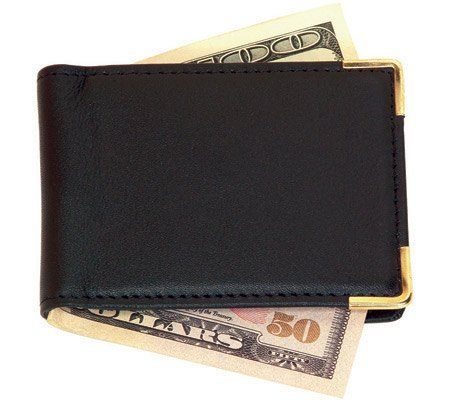 Royce Leather Large Magnetic Money Clip 811-5 - Buy Royce Leather Large Magnetic Money Clip 811-5 - Purchase Royce Leather Large Magnetic Money Clip 811-5 (Royce Leather, Royce Leather Accessories, Royce Leather Mens Accessories, Apparel, Departments, Accessories, Men's Accessories)