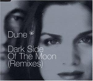 Dune - Dark Side of the Moon [UK-Import] - Zortam Music