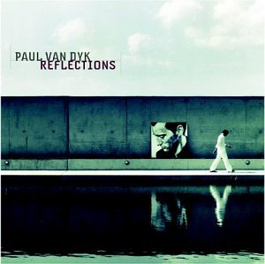 Paul Van Dyk - Club Hits Vol.9 - Zortam Music