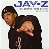 Bonnie And Clyde - Jay-Z n Beyonce