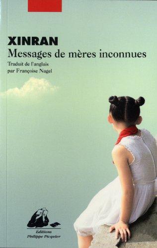Messages de mères inconnues