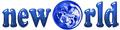 Buy Sony ICF-SW7600GR AM/FM Shortw for $185.00
