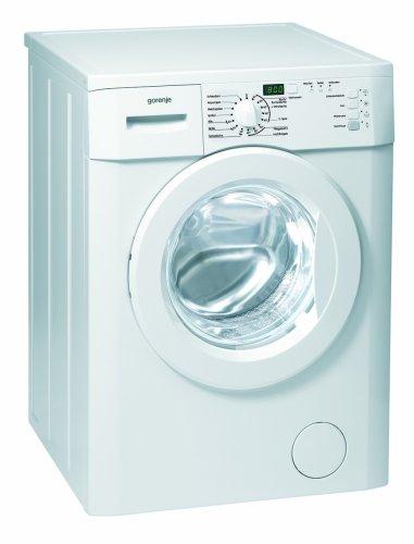 gorenje waschmaschine preisvergleich 2011. Black Bedroom Furniture Sets. Home Design Ideas