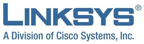Linksys Se1500 5port Fe Switch Np