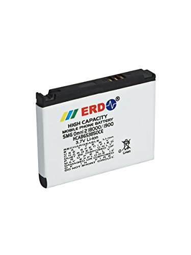 ERD-900mAh-Battery-(For-Samsung-Omni-2-i8000/-i900)