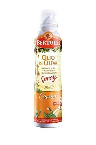 bertolli-cucina-spray-olive-oil-200ml