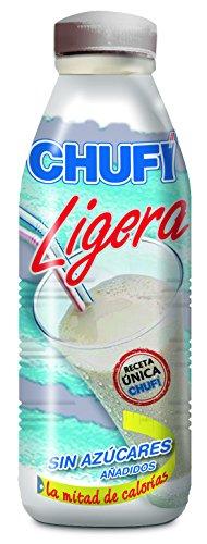 chufi-ligera-1-l-pack-de-6
