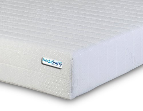 bedzonline-4ft6-double-memory-foam-and-reflex-mattress-with-border-micro-quilted-exclusive-cover-to-