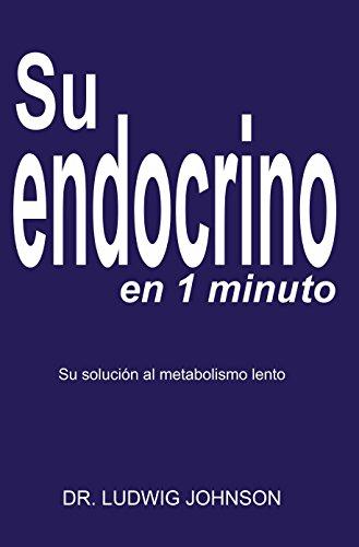 su-endocrino-en-1-minuto-la-solucion-a-su-metabolismo-lento