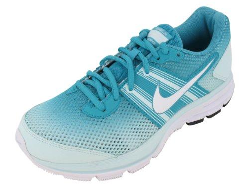 Nike Women s NIKE AIR PEGASUS 29 BREATHE WMNS RUNNING SHOES 6 Women US SPORT  TURQ WHITE FIBERGLASS 4f232b90fde2