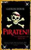 Piraten! (3453500105) by Gideon Defoe