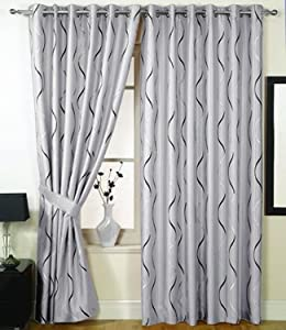 homeware furniture home accessories curtains blinds curtains