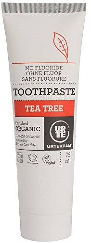 urtekram-75ml-tea-tree-organic-toothpaste