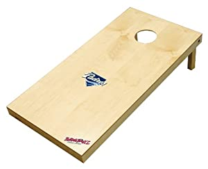 MLB Tailgate Toss XL Cornhole Set by Wild Sales