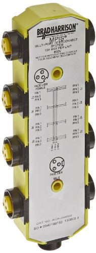 Brad acaux8000 mini change a size mpis side mount parallel for L ported box dimensions