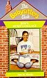 Jessi's Secret Language (Babysitters Club) (059076473X) by Ann M. Martin