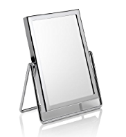 Rectangular Frame Mirror
