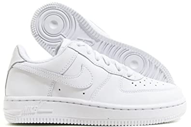 Nike Air Force 1 (Preschool) by Nike