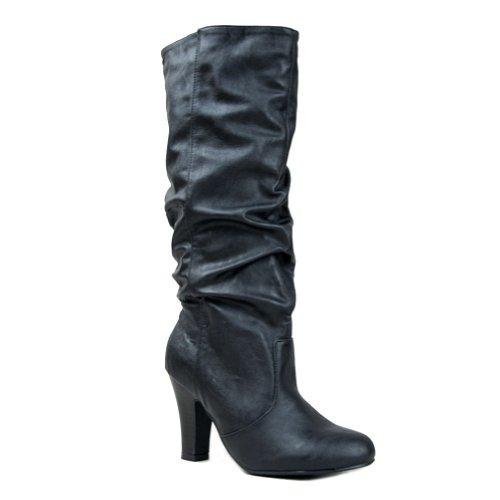 s dress knee high boots fashions dresses
