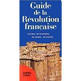 Guide de la Révolution française