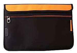 Saco Laptopenvelope 780