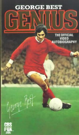 george-best-genius-official-video-autobiography-vhs
