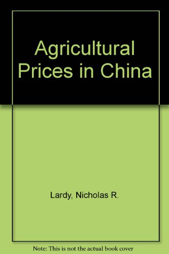 agricultural-prices-in-china