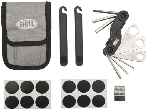 Bell Ultra-Tool Multi-Function Bike Tool