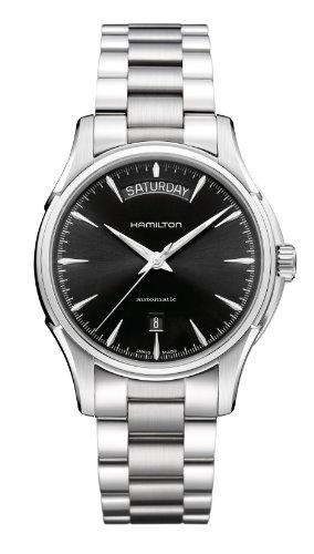 Hamilton H32505131-Reloj hombre