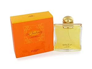 24 Faubourg by Hermes for Women Bath Soaps