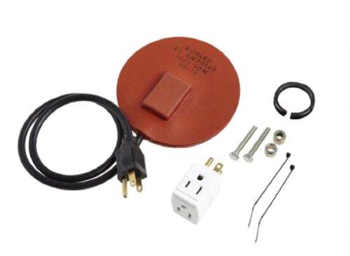 Kohler Gm79141-Kp1 Fuel Regulator Heater Kit