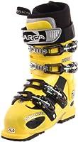 SCARPA Men's Hurricane Free Ride Boot