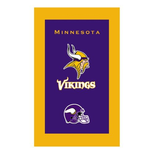 minnesota-vikings-nfl-licensed-towel-by-kr-by-kr-strikeforce-bowling-bags