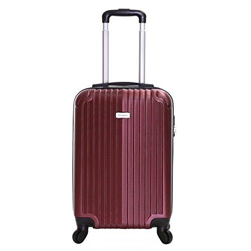 slimbridge-borba-55-centimetri-a-4-ruote-duro-valigia-cabina-viola-scuro