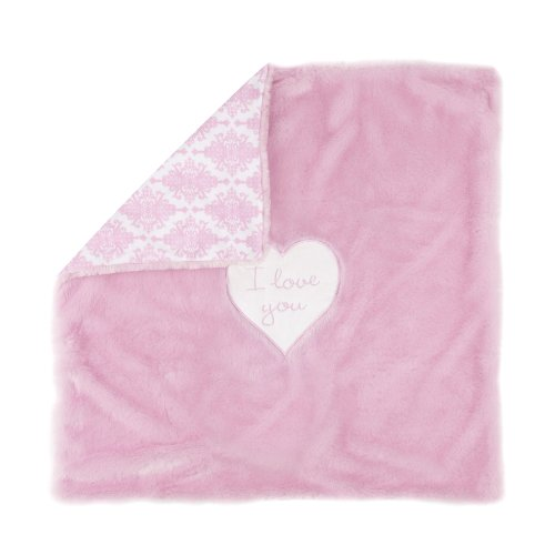 wendy-bellissimo-travel-blanket-and-strap-covers-set-pink