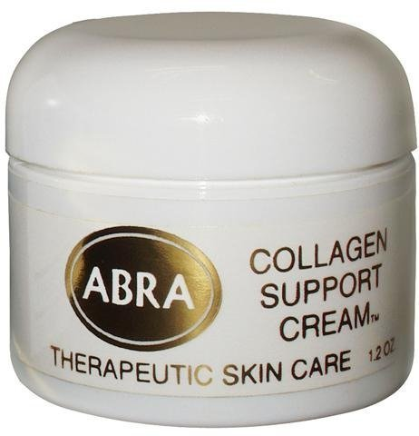 abra-therapeutics-collagen-support-cream-12-oz-by-abra