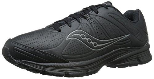 Saucony-Mens-Grid-Momentum-Walking-Shoe