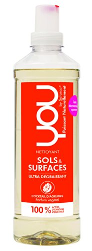 you-by-salveco-nettoyant-sol-et-surfaces-cocktail-dagrumes-1-l-lot-de-2