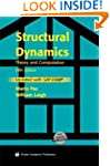 Structural Dynamics: Theory and Compu...
