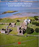 Lindisfarne Priory and Holy Island: Full Colour Guide Eric Cambridge