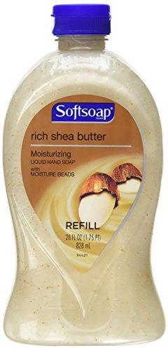 softsoap-moisturizing-hand-soap-refill-rich-shea-butter-28-oz-175-pt