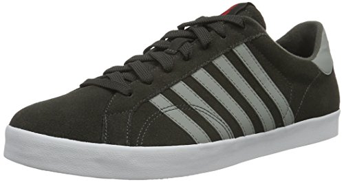 k-swiss-men-belmont-so-sde-low-top-sneakers-grey-beluga-neutral-gray-lillipop-099-8-uk-42-eu