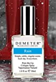 Demeter Fragrance Library - Nature & Weather - Cologne Collection