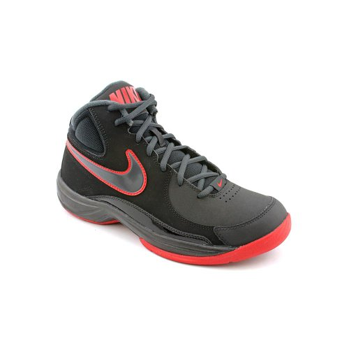 OVERPLAY VII NBK BASKETBALL SHOES 10