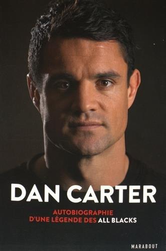 dan-carter-autobiographie-dune-legende-des-all-blacks