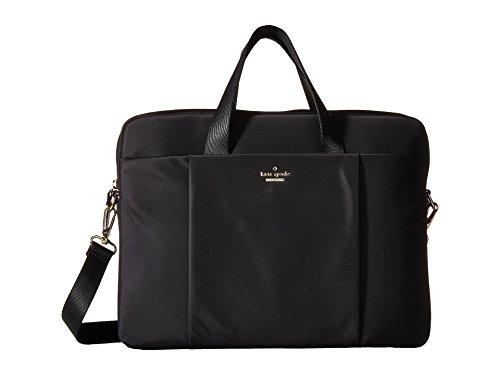 kate-spade-new-york-classic-nylon-15-laptop-case-negro